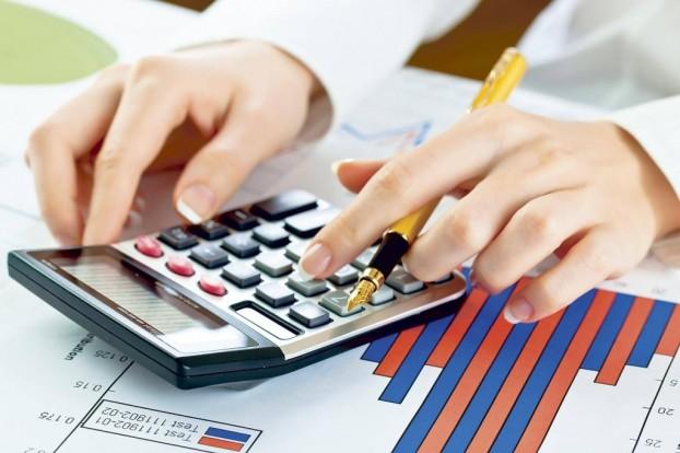 MoneyMan.kz отменяет процентную ставку