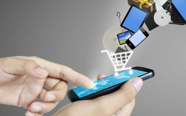 Казахстанцы предпочитают онлайн-кредитование