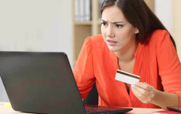 Кредитная нагрузка на онлайн-заемщиков снизилась
