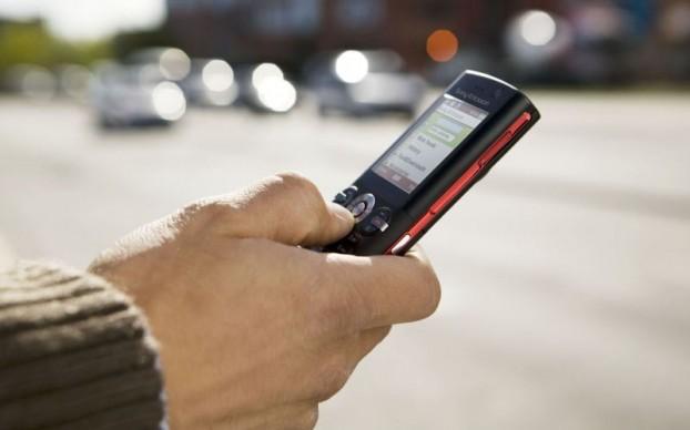 Онлайн-заемщики не тратят на мобильную связь
