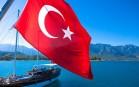MoneyMan разыгрывает путевку в Турцию