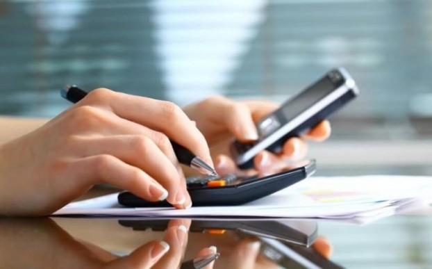 TurboMoney разыгрывает 7 смартфонов