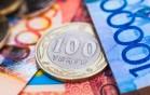 МФО Казахстана перехватили инициативу у банков