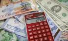 Кредитный рынок Казахстана развивается за счет займов