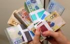 МФО склоняют казахстанцев к ИП